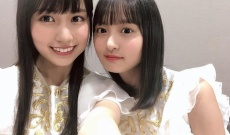 【大議論勃発】遠藤さくらと賀喜遥香ならどっちの乃木坂単独センターが見たい・・・?