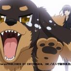 【悲報】日本でも犬2匹が新型コロナ陽性に