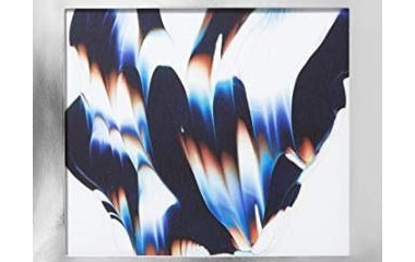 『Mr.Children 「重力と呼吸」』の画像