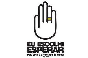 【ブラジル・キリスト教】結婚するまではエッチしません運動