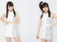 【モーニング娘。'16】野中美希「目指しているのは佐藤優樹さん!ダイナミックなパフォーマンスがかっこいい」