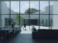 【画像】ミサワホームが金持ち向けに豪邸作ったらこうなるらしいwwwww