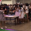 30・31日の握手会に夏祭りの縁日キタ━━━━━━(゚∀゚)━━━━━━!!!!