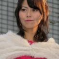 東京大学第66回駒場祭2015 その45(ミス&ミスター東大コンテスト2015/小口眞緒)