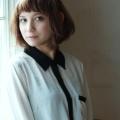 前髪次第でー5歳の印象に。運命を変える前髪の選び方