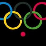【悲報】韓国の五輪ボイコット、ワンランク上へ「日本にオリンピック開催の資格なし」中止要請wwwww