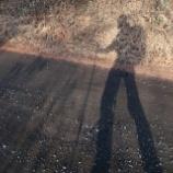 『「人間は考える脚である。」山歩きは人間の本能?』の画像