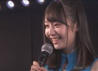 チーム8 阿部芽唯ちゃん、弟とのエピソードが素晴らしい!