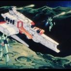 ラー・カイラムとかいうVガンダム時代でも通用する戦艦