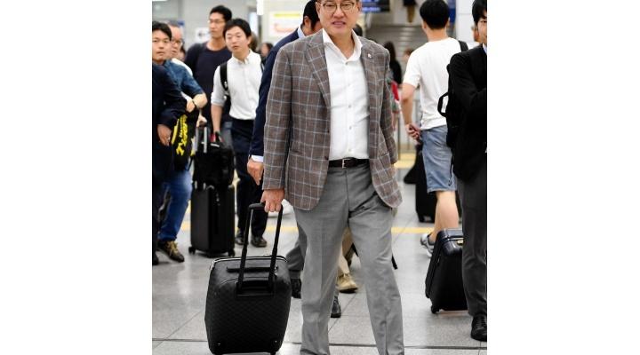 巨人・原監督「2008年の阪神の例がある。安心することなんてまずない!」