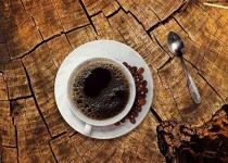 バカ「コーヒーうめ~~w(嘘だよ!本当は苦いけど我慢して飲んでるよ!)」