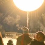 ドイツの科学者が「人工太陽」の開発進める…自然の太陽の10000倍の照度www