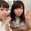 現在の中村麻里子さんをご覧ください・・・