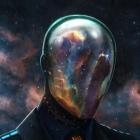 『【宇宙】宇宙人と交信できる宇宙語とは』の画像