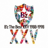 『CD Review Extra:「B'z The Best XXV 1988-1998」全収録曲レビュー・後編』の画像