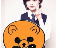 【欅坂46】「平手友梨奈の5分間LOCKS!」のてち誕生日写真が可愛すぎ!