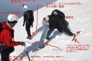 【登山】邦人男性、ヒマラヤで滑落死=トレッキング中-ネパール