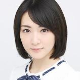 『【乃木坂46】生駒里奈が握手会のみを欠席し続けているという事実・・・』の画像