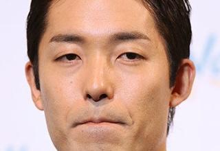 【テレビ】<オリラジ中田>カヌー薬物混入問題で「お笑いも同じ。仲が良かった人こそ嫉妬する」