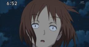 【ワールドトリガー】14話 首とんだと思ったら…剣からワカメ!!(感想・画像まとめ)