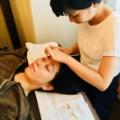 宜野湾市LIFE NOTEで行う美容鍼灸の、効果を引き出す5つの秘密