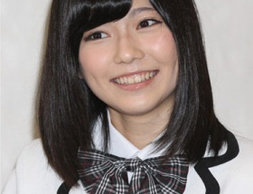 【AKB48】島崎遥香「勝手に写真撮られネットにあげられて凄く嫌な気持ちになりました」