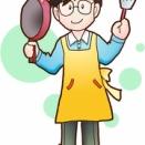 【悲報】ワイ、一人暮らし一週間で自炊をやめるwwww
