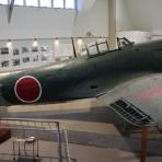 WW2航空機の性能:WarbirdPerformanceBlog