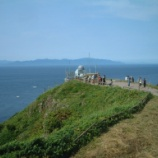 『いつか行きたい日本の名所 竜飛崎』の画像