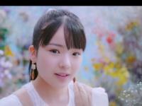 つばきファクトリー『約束・連絡・記念日』MVキタ━━━━(゚∀゚)━━━━!!