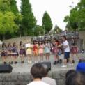 2017年横浜開港記念みなと祭ヨコハマカワイイパーク その8(d-girls)