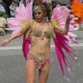 2014年横浜開港記念みなと祭国際仮装行列第62回ザよこはまパレード その101(ガランチード(USJ))の2