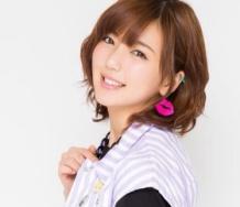 『ついに真野恵里菜ちゃんが、朝ドラ「とと姉ちゃん」に出るよ!!!!!!!』の画像
