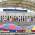 2013年湘南江の島 海の女王&海の王子コンテスト(速報版)