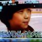 【羽生選手】  昔のインタビューを見ると羽生選手のオリンピッ...