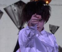 【欅坂46】ベストヒット歌謡祭でアンビバレント披露!欅坂・ひらがな禁断の初コラボ!