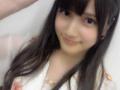 美人すぎるAKB 入山杏奈(17) 「宇宙人は地球のどこの国とも違う言葉で話すと思う。宇宙言語を研究すべき