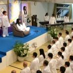 オウム真理教の「新宿駅青酸ガス事件」とかいう隠れてるけどガチでヤバイ事件