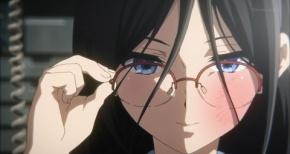 【響け!ユーフォニアム2】第7話 感想 ジョイナスマザー、マジモンスター