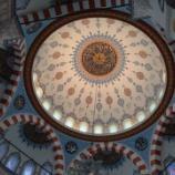 『【東京観光】 東京ジャーミイ ===異国情緒のある日本最大のモスク!===』の画像