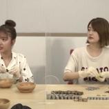 『乃木坂46マネージャー・しかちゃん、まさかのメディア初登場wwwwww』の画像