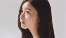 【乃木坂46】ファン熱望! 卒業前に佐々木琴子の写真集!!!!
