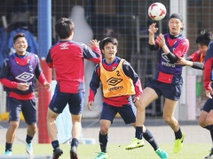 久保建英(15)、5・3のルヴァン杯・札幌戦でスタメンデビューの可能性!