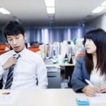 優秀な人材を非正規で使い捨てる日本というシステムは終わってるだろ?