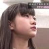 【朗報】チームS ドラ2 一色嶺奈(13歳)は将来SKEのセンターになる逸材