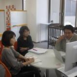 『じもじょき.net釧路市と連携して女性のご相談を実施!』の画像