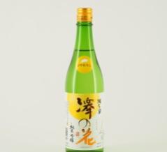 【日本酒で乾杯】今週10/1(木)は「日本酒の日 & 十五夜」です!