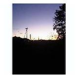 『寒い日が続く』の画像