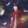 『新田恵海(30)の最新画像wwwww』の画像
