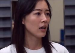 この動画、メッチャ怖っっっ!!!松井珠理奈「SKEの敵は乃木坂、欅坂。AKBは眼中にない」